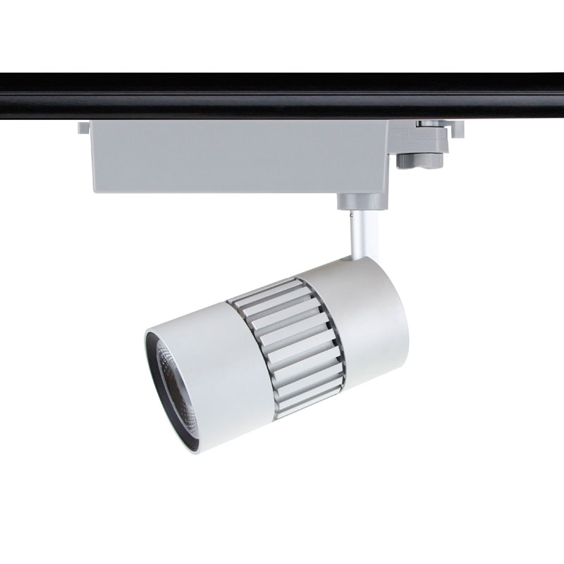 Dimmable Plug In Track Light 20 50 Watt Weyden